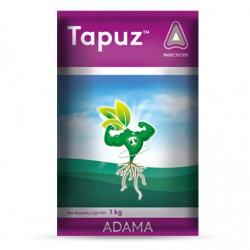 Adama-Tapuz