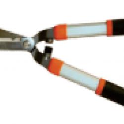 "C135 Flora Drop Forged (Taiwan) Hedge Shears 22.5cm (9"") Blade"