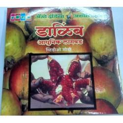 Dalimb Adhunik Lagwad CD
