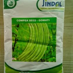 Jindal Cowpea Seeds(lobiya Seeds)-100GM
