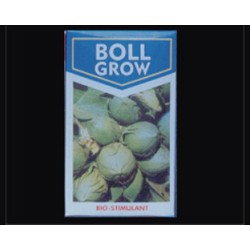 National Boll Grow - Bio Stimulant for Bt Cotton