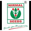 Nirmal Seeds