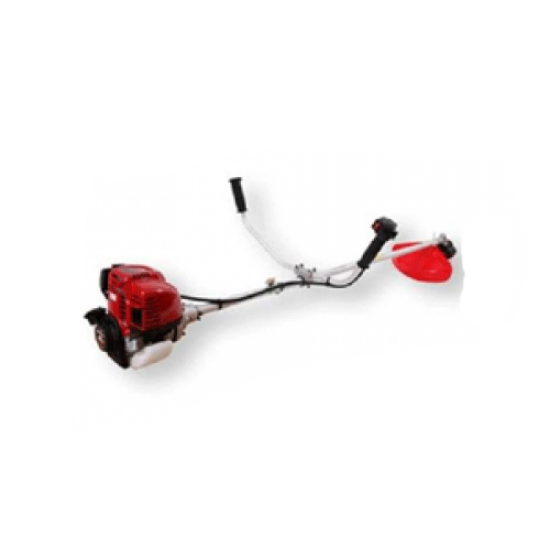 4 Stroke Brush Cutter ( only  honda engine)