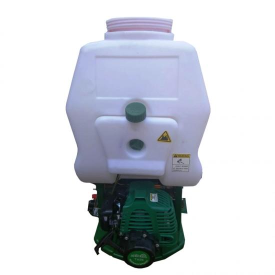 2 Stroke power sprayers Agriculture