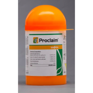 Procliam Insecticide Syngenta