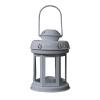 Metal lantern Diwali Lamp and Gift