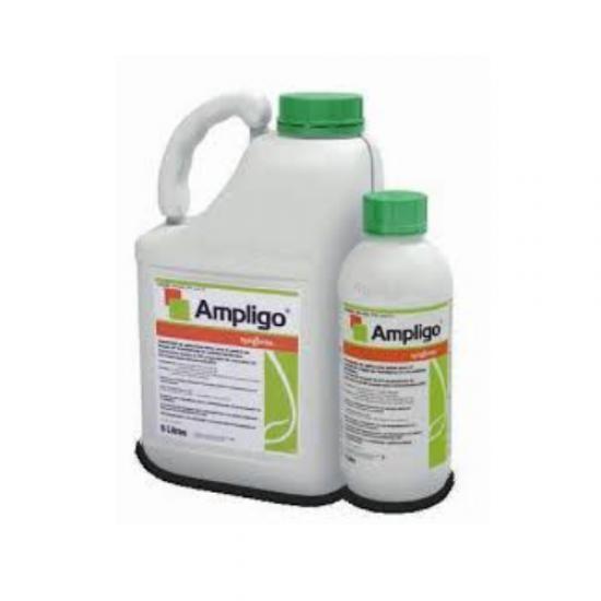Ampligo Insecticide Syngenta