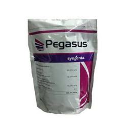 Pegasus Insecticide Syngenta