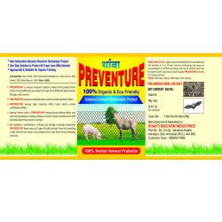Preventure