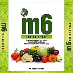 Boron Micronutrient Fertilizer