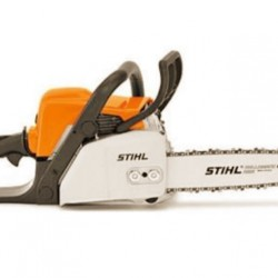 STIHL Chain Saw MS-180