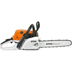 STIHL Chain Saw MS-382