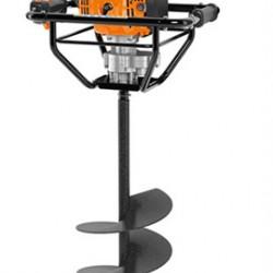 STIHL Earth Auger BT-230