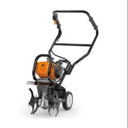 STIHL Power Weeder BC-230