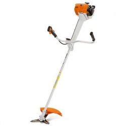 STIHL Brush Cutter FS-400